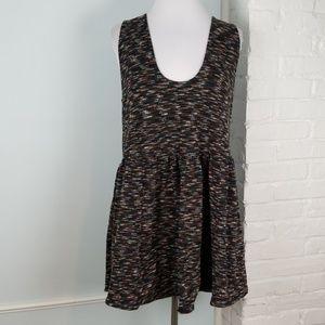Maeve dress/tunic
